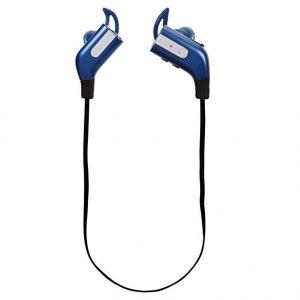 VTI Bluetooth Headphone, Headset and Earphone with Mic