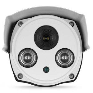 VTI Wireless HD Outdoor IP WiFi CCTV Outdoor Security Camera