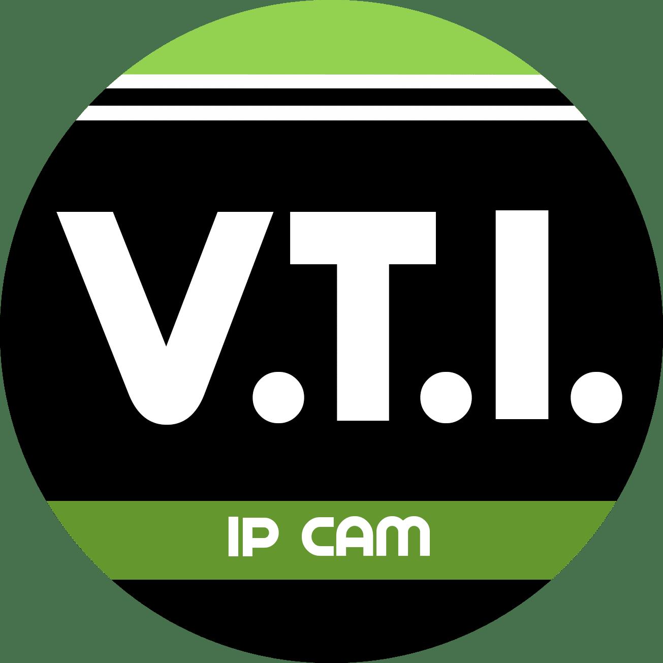 V.T.I.
